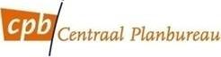 CPB_centaal_plamburo