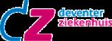 DZ_Deventer_ziekenhuis